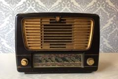 '30 Radio