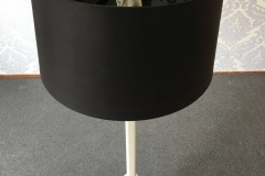 '70 restored Standing Lamp Up