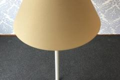 '70 restored Standing Lamp White up