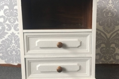 '80-refurbished nightstand