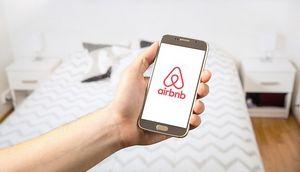 Airbnb Interieur Verhuur - Meyersan