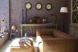 home staging interieur verhuur