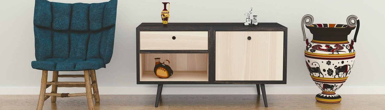 Meyersan Furniture Rental
